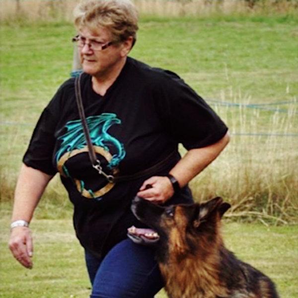 Diane Rhodes